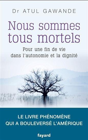Suggestions biblioth que municipale de rouyn noranda - Combien de temps pour qu un coup de soleil parte ...