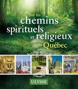 Siham Jamaa : Sur les chemins spirituels et religieux du Québec