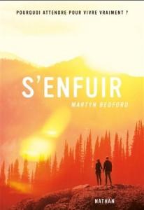 Martyn Bedford : S'enfuir