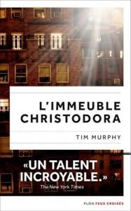 Tim Murphy : L'Immeuble Christodora
